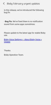 Screenshot_20210205-174517_Bixby Voice.jpg