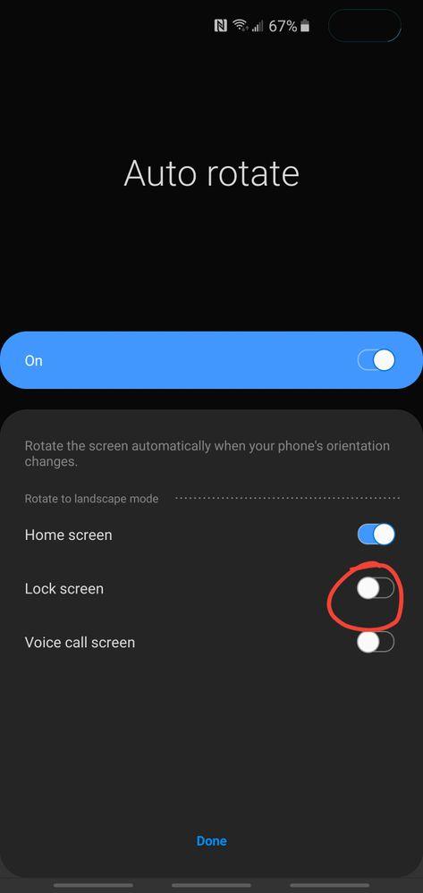 Screenshot_20190410-191650_Chrome.jpg