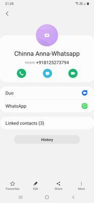 Screenshot_20210214-212835_Contacts.jpg