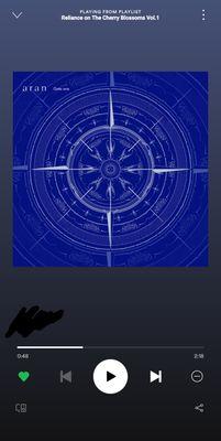 Screenshot_20210216-173704_Spotify.jpg