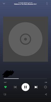 Screenshot_20210216-173537_Spotify.jpg