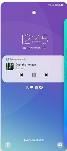 Samsung-One-UI-3-with-Android-11_main_2F.jpg