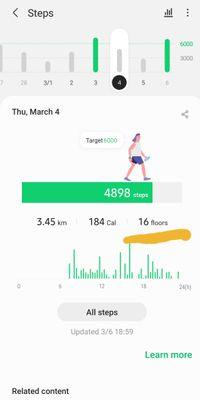 Screenshot_20210306-185949_Samsung Health.jpg