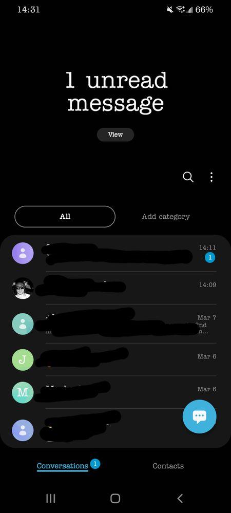 Screenshot_20210308-143122_Messages.jpg