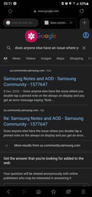 Screenshot_20210315-051131_Samsung Internet.jpg