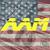 AsianAmericanMan1979