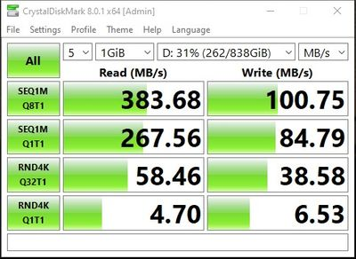 CrystalDiskMark-F13h Second Drive.jpg