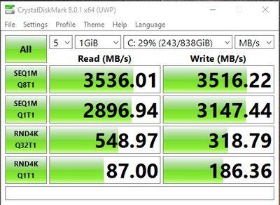 CrystalDiskMark-F13h-Gen3.jpg