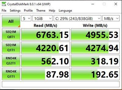 CrystalDiskMark-F13h-Gen4-M2-1Slot.jpg