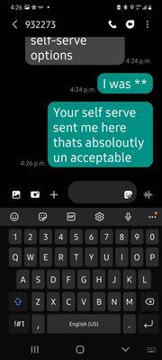 Screenshot_20210405-162627_Messages.jpg