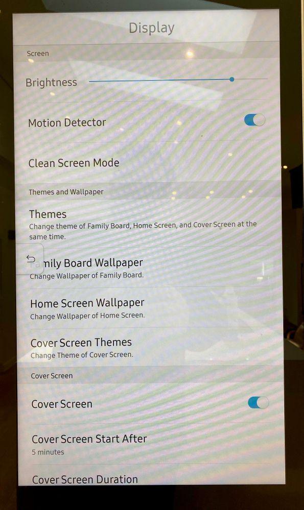 display-settings.jpg