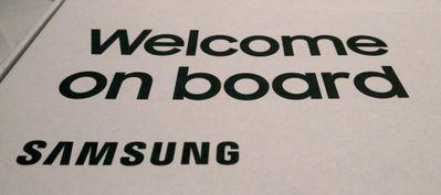 samsung-welcome-on-board-1024x454 (1).jpg