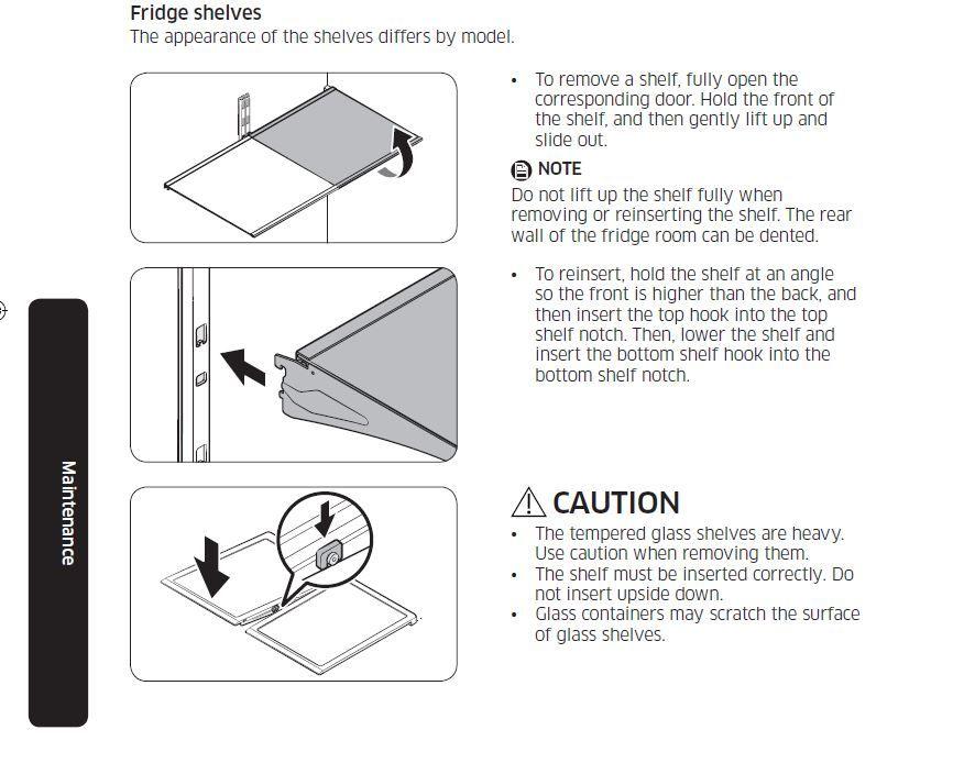 shelf removal instructions.JPG