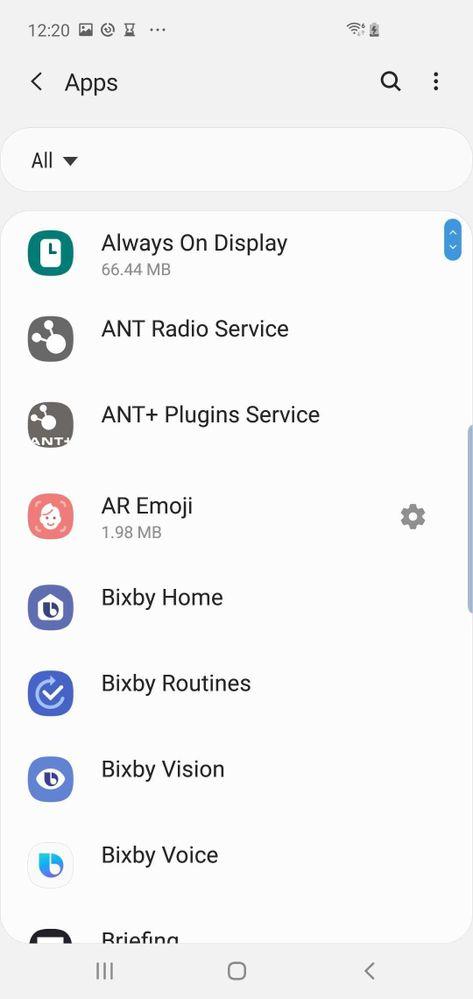 2. Apps.jpg