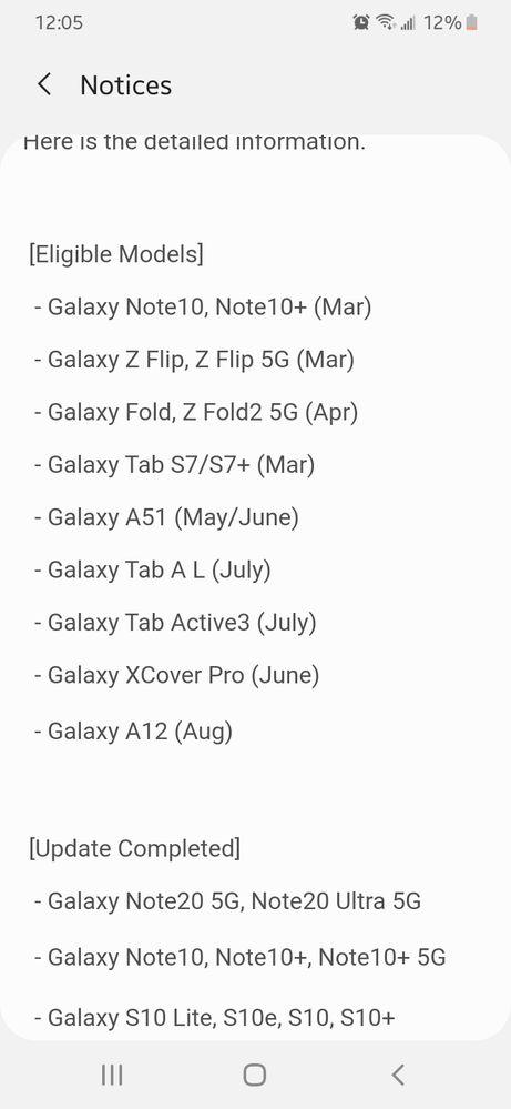 Screenshot_20210502-000555_Samsung Members.jpg