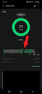 Screenshot_20210503-213159_Samsung Health.jpg