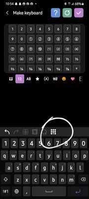 Screenshot_20210503-225417_Keys Cafe.jpg