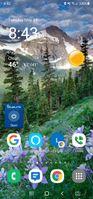 Screenshot_20210504-084303_One UI Home.jpg
