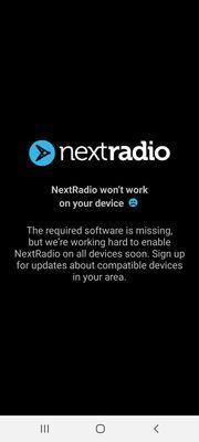 Screenshot_20210311-185637_NextRadio.jpg