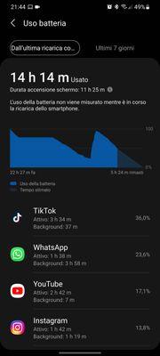 Screenshot_20210514-214422_Device care.jpg