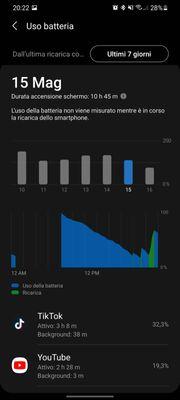 WhatsApp Image 2021-05-16 at 20.23.03 (1).jpeg