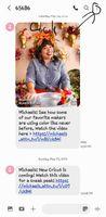 Screenshot_20210523-164944_Messages_922.jpg