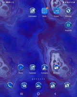 Screenshot_20210601-085712_One UI Home.jpg