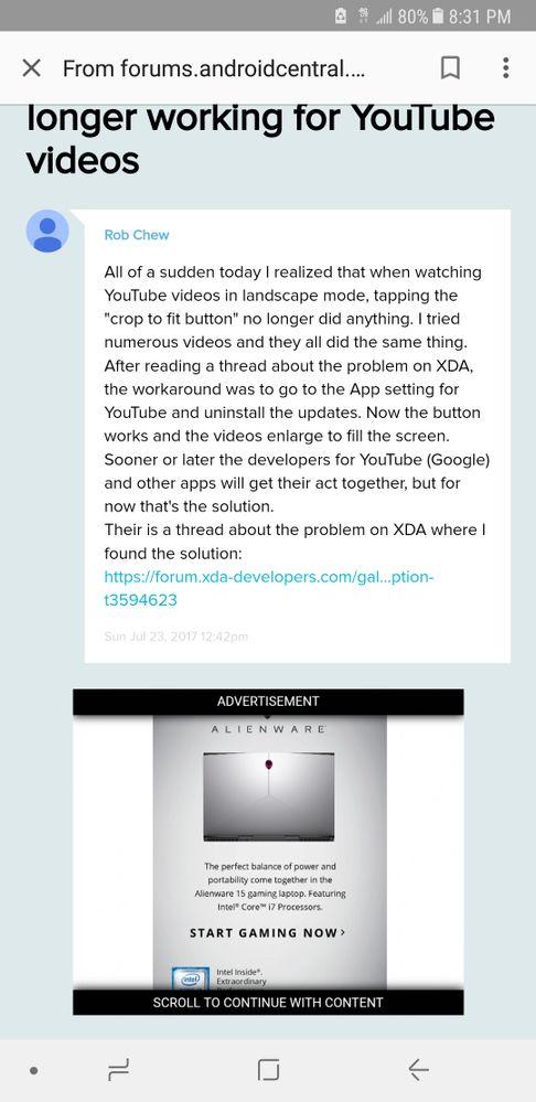 Screenshot_20171030-203159.jpg