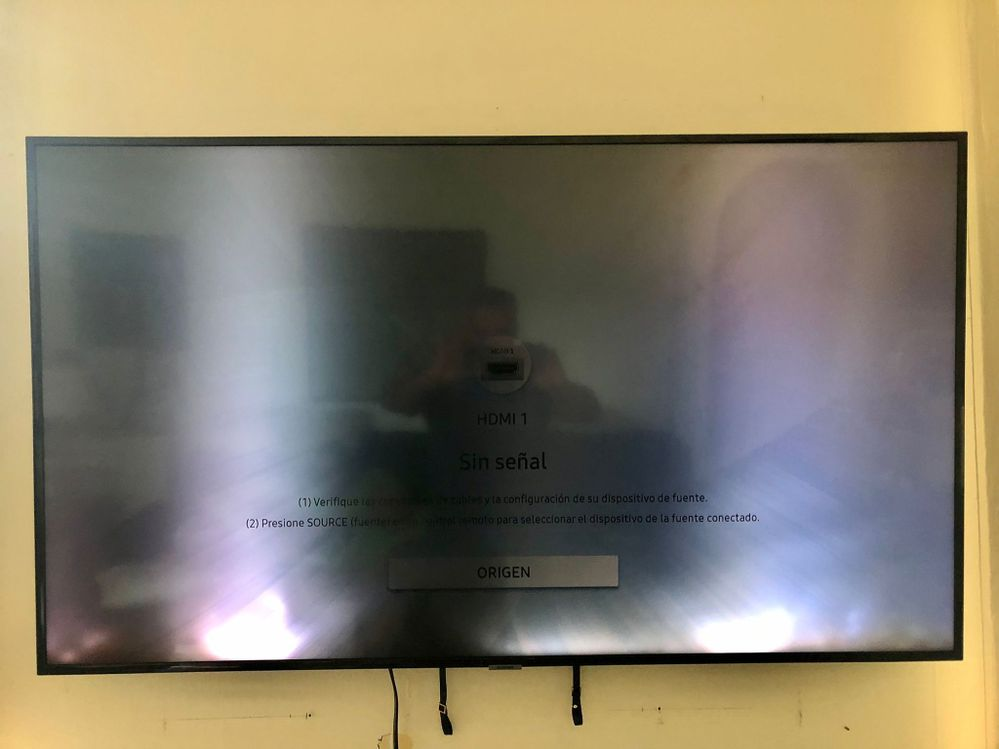 TV image.jpeg