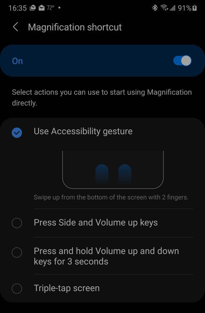 Screenshot_20210607-163531_Accessibility.jpg