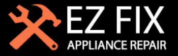 EZ-Fix-Washer-Repair-Santa-Clarita