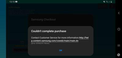 Screenshot_20201105-131502_Samsung Checkout.jpg