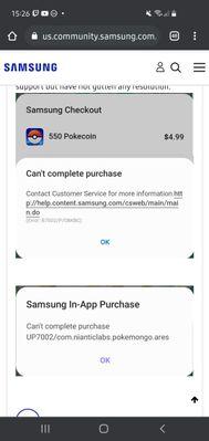 Screenshot_20210624-152645_Chrome.jpg