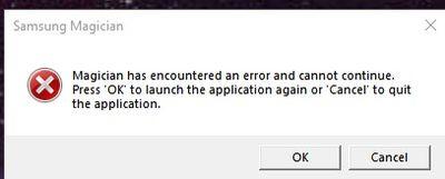 Samsung Error.jpg