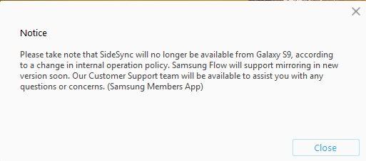 sidesync notice.jpg