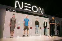 neon-keynote-ces-2020-037_1204.jpg