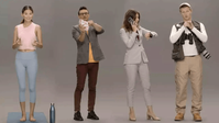 Samsung-unveils-NEON-Project-new-humanoid-chatbots-at-CES-2020-1_1199.png