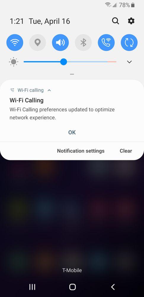 Screenshot_20190416-132152_Samsung Experience Home.jpg