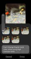 Screenshot_20210628-125651_AlwaysOnDisplay_11301.jpg