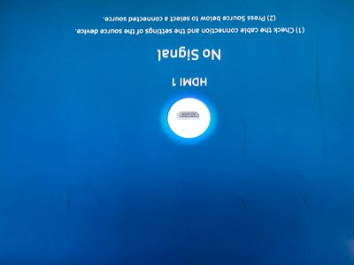 EB011D66-A854-45FA-A241-D3DE2864E145.jpeg