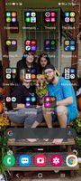 Screenshot_20210712-161316_Microsoft Launcher.jpg