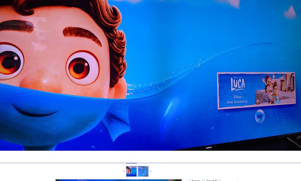 Screenshot 2021-07-12 at 19-01-34 KS8000 4K SUHD TV Growing bright light on screen.png
