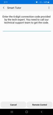 Screenshot_20210721-021104_Smart Tutor.jpg