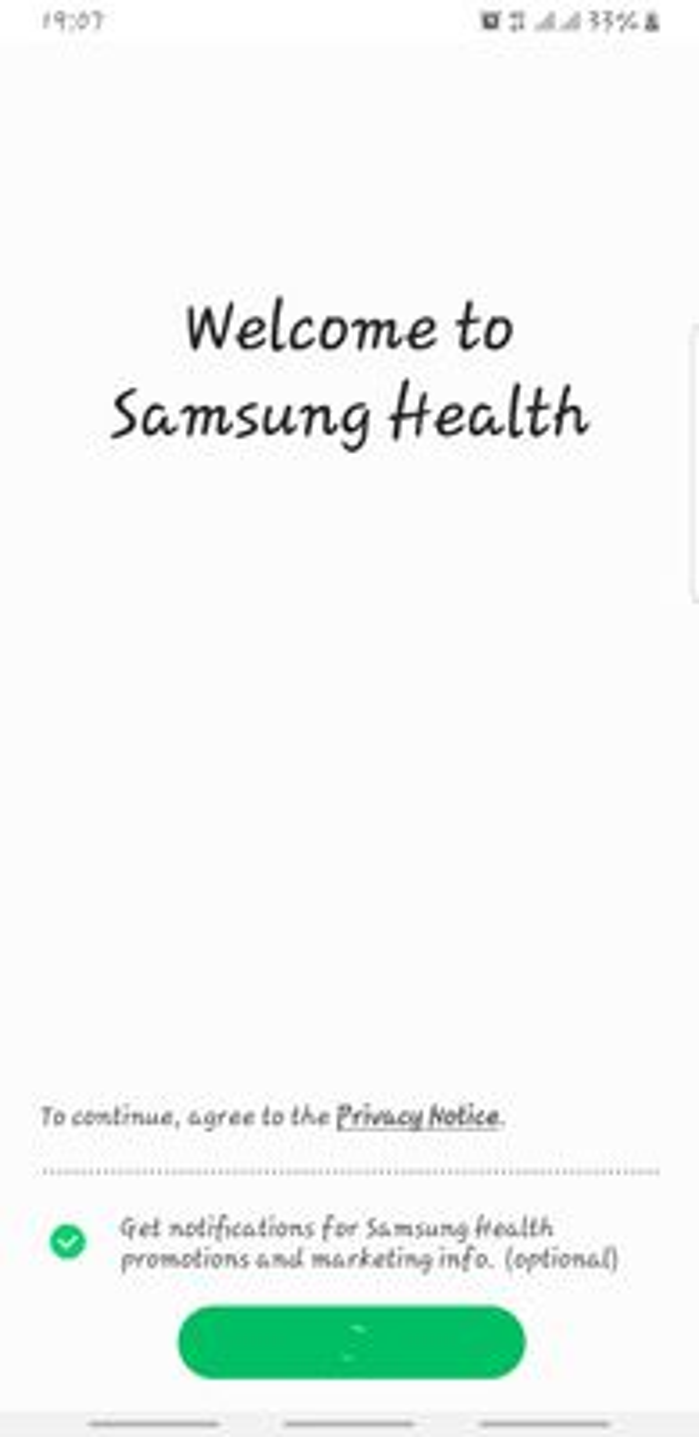 Screenshot_20210722-190708_Samsung Health.jpg