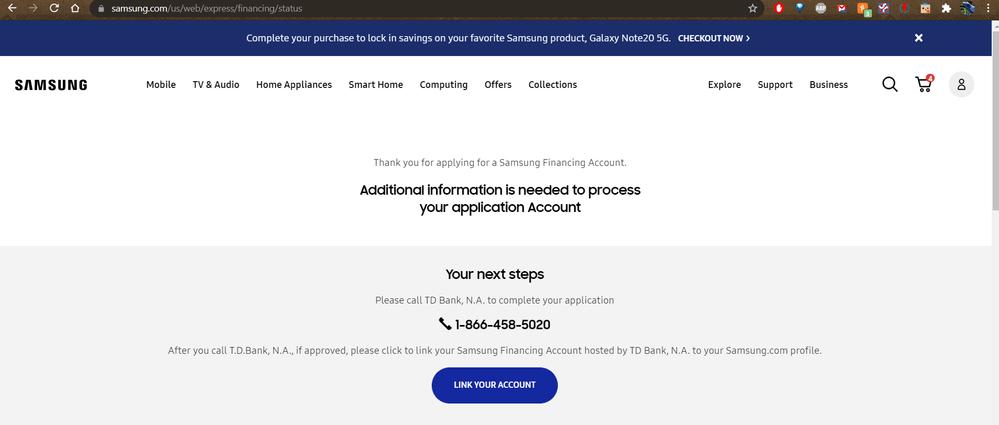 samsung financing.png