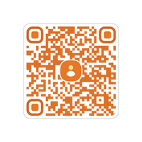 Contacts_QR_code_Le_409.png