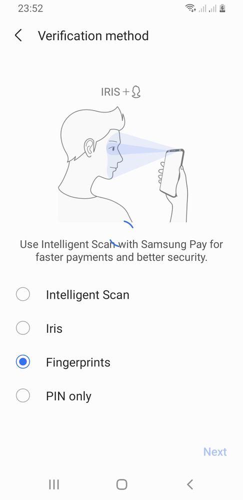 Screenshot_20210727-235256_Samsung_Pay[1].jpg
