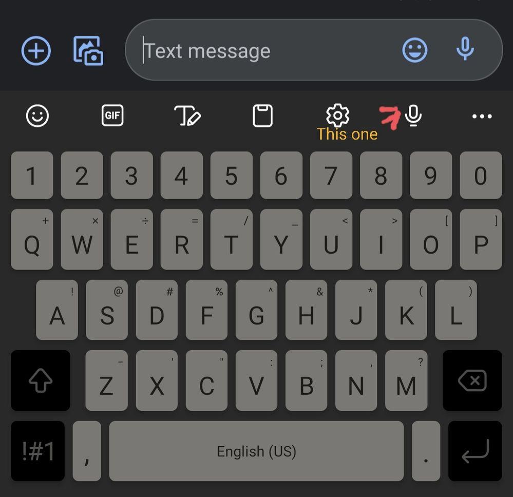 Screenshot_20210728-104355_Messages.jpg