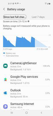 Screenshot_20210728-151702_Device care.jpg