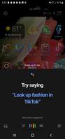 Screenshot_20210802-165322_Google.png